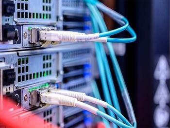 Proteção de Rede - Firewall
