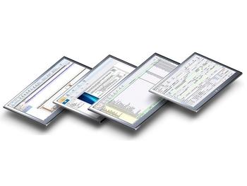 Software para Hospitais