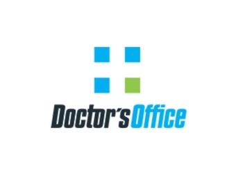 Software Médico - Nova Versão
