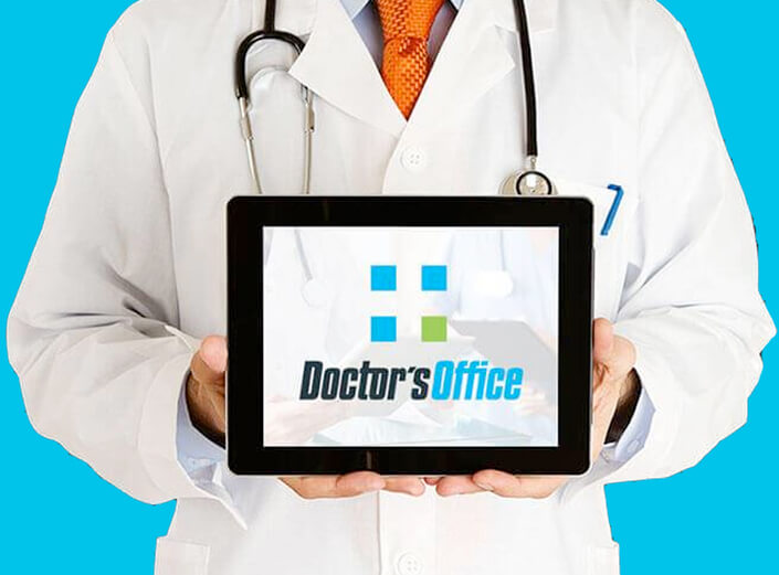 Doctor´s Office
