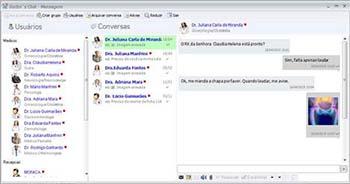 Software Médico para Clínicas Médicas, Consultórios e Hospitais